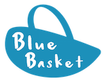 Blue Basket Team